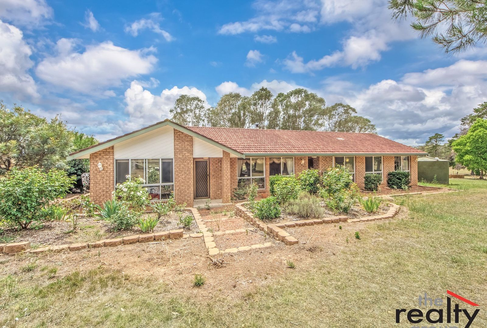 115 Dwyers  Road, Pheasants Nest NSW 2574, Image 2