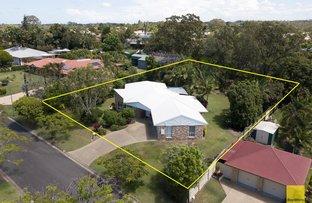 2 Cherana Court, Victoria Point QLD 4165