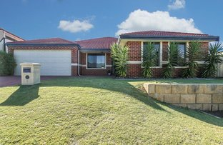 Picture of 5 Durs Place, Clarkson WA 6030