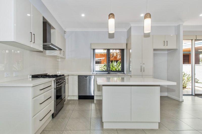 3 Olympic Boulevard, Port Kembla NSW 2505, Image 1