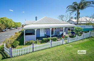 Picture of 2 Commerce Street, Taree NSW 2430