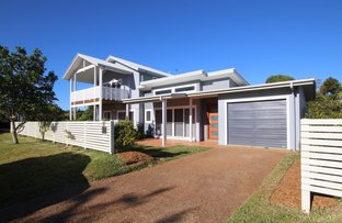 Picture of 27 PARROT TREE PLACE, Bangalow NSW 2479