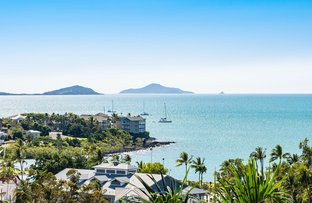 Picture of 34/4 Golden Orchid Drive, Airlie Beach QLD 4802