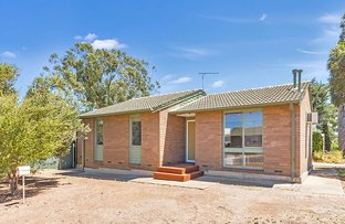 Picture of 3 Norton Street, Huntfield Heights SA 5163