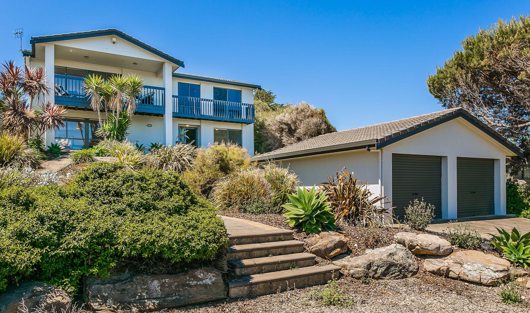 22 Eaton Avenue, Goolwa Beach SA 5214, Image 0