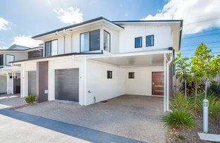 Picture of 13/190 Queens Road, Nudgee QLD 4014