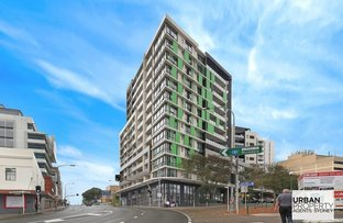 Picture of 11.01/380 Forest Road, Hurstville NSW 2220