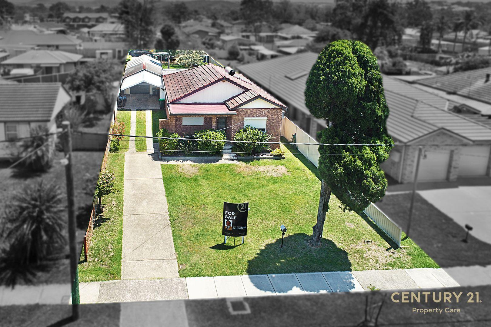 59 Edgar Street, Macquarie Fields NSW 2564, Image 1