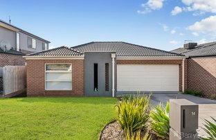 Picture of 14 Meare St, Sunbury VIC 3429