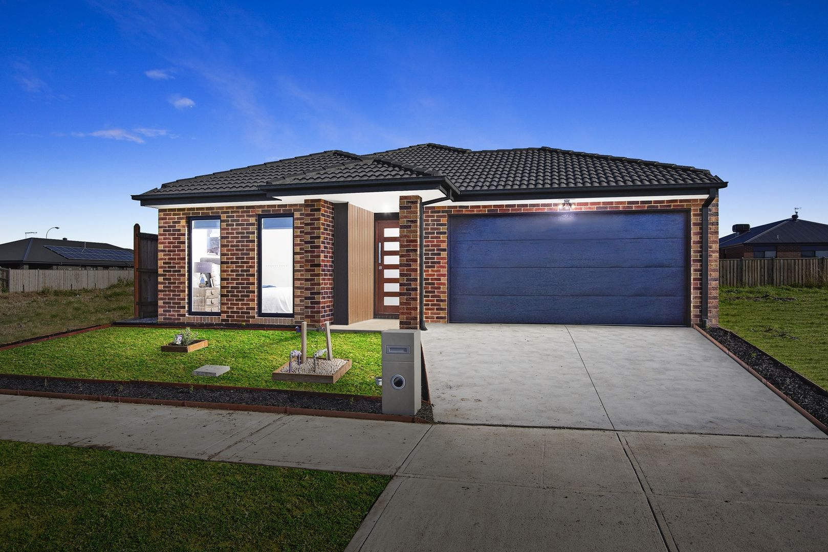 22 STANLEY DRIVE, Officer VIC 3809, Image 0