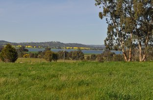 Lot 1/1287 Table Top Road, Table Top NSW 2640