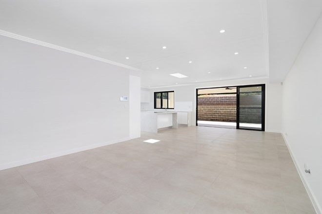 Picture of 6 Cleveland Street, ERMINGTON NSW 2115