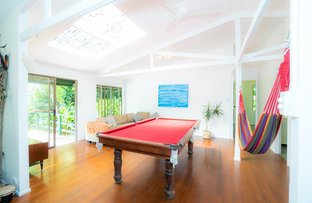 Picture of 51 Barron Falls Road, Kuranda QLD 4881
