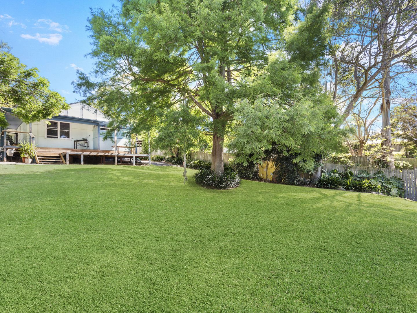 11 High Street, Berowra NSW 2081, Image 2