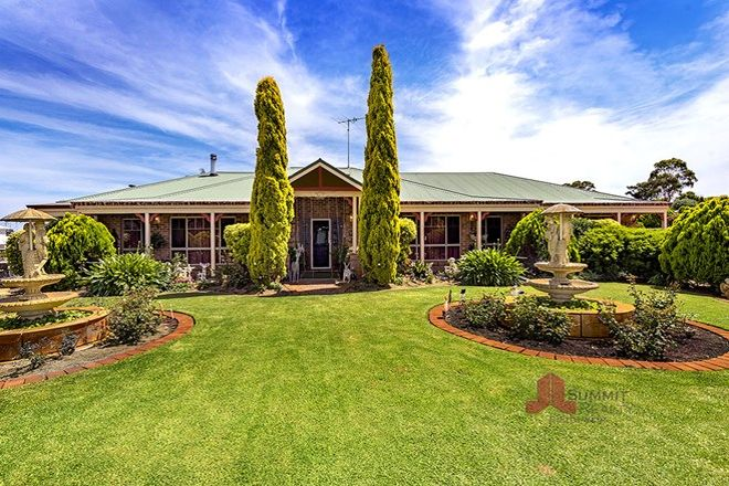 Picture of 6 Laura Avenue, AUSTRALIND WA 6233