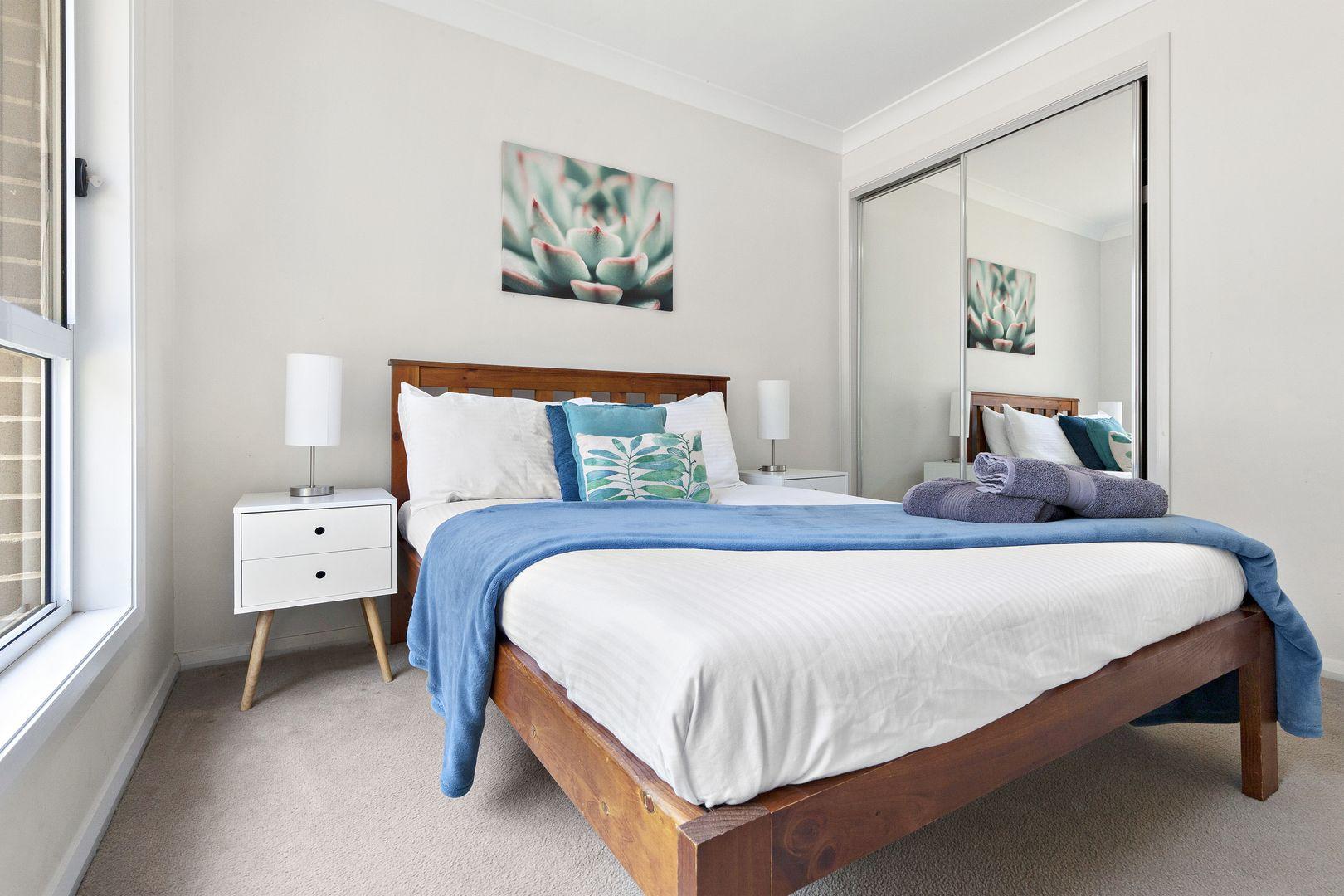 3 Bevan Street, Cessnock NSW 2325, Image 2