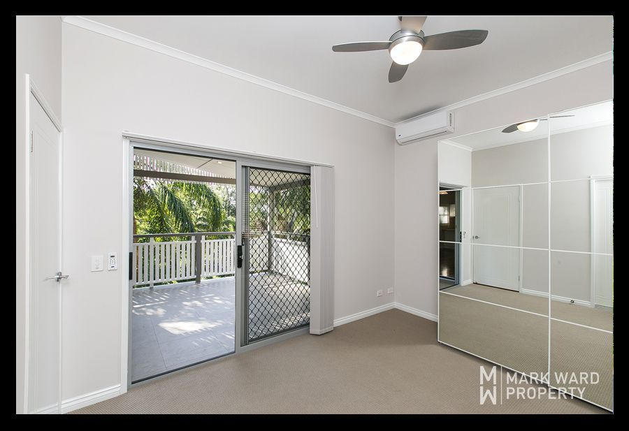 15 Fanny Street, Annerley QLD 4103, Image 2