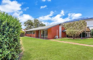 Picture of 6 Mayfair Drive, West Beach SA 5024