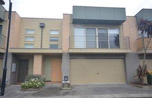 4 Sunline Terrace, Pakenham VIC 3810