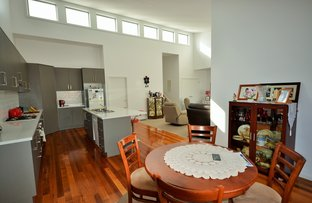 Picture of 9 Galleywood Court , Warrnambool VIC 3280