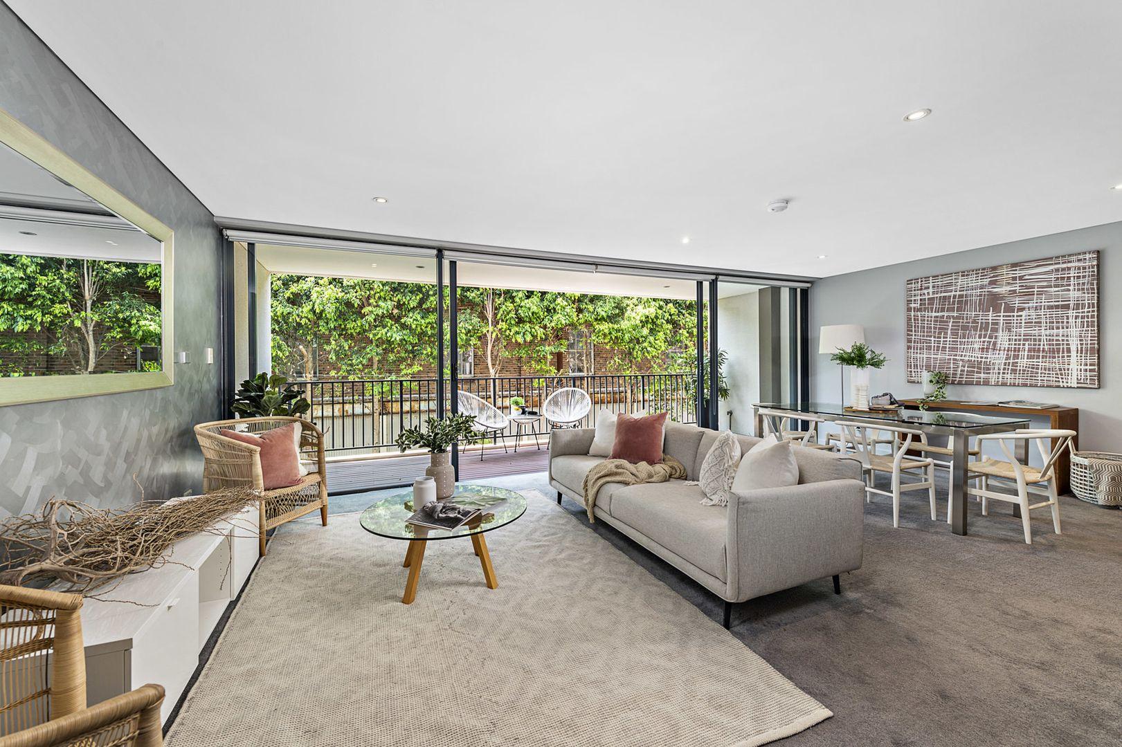 4302/88-98 King Street, Randwick NSW 2031, Image 0