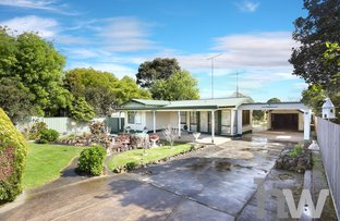 Picture of 20 Princess Street, Drysdale VIC 3222