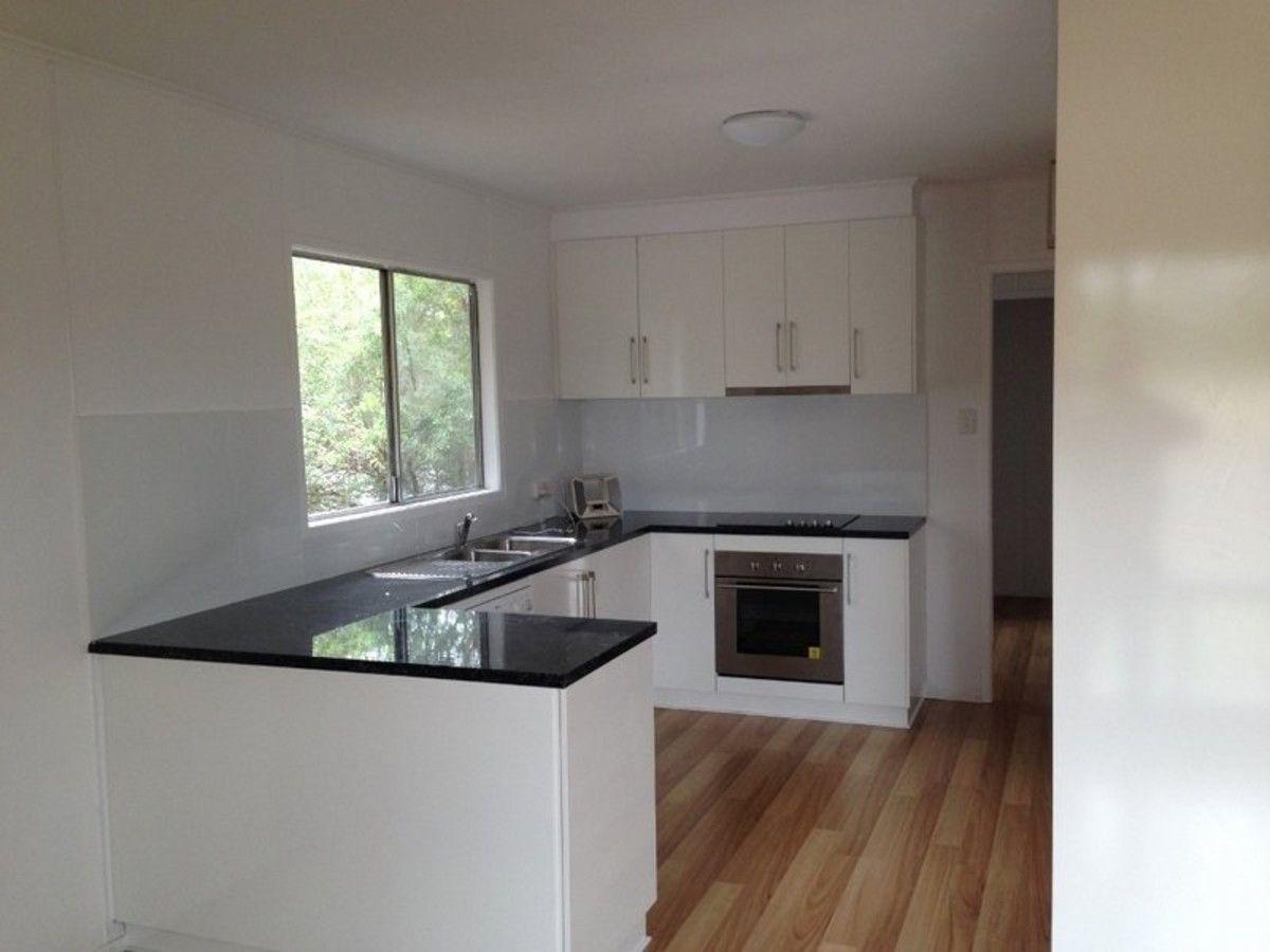 84 Wood Street, Dalby QLD 4405, Image 1
