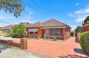 Picture of 56 Chester Hill Road, Chester Hill NSW 2162