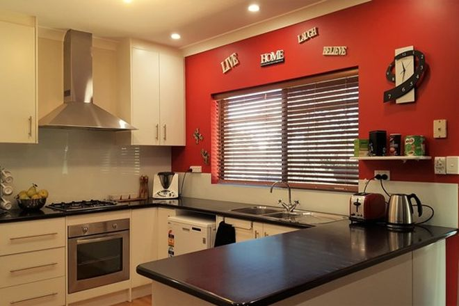 Picture of 38 Booth Street, MOUNT BARKER WA 6324