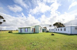 Picture of 44 Panorama Drive, Seaspray VIC 3851