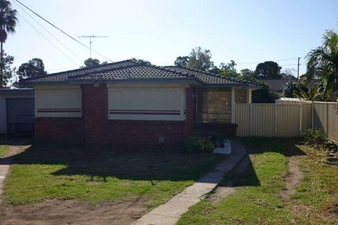 Picture of 231 Nuwarra Road, MOOREBANK NSW 2170