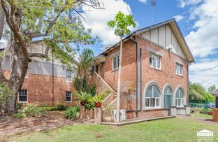 Picture of 14/530 High Street, Maitland NSW 2320