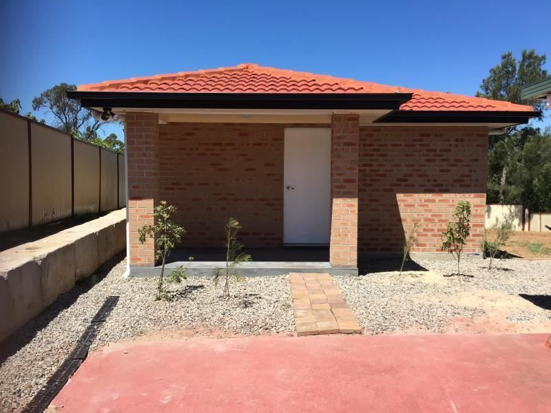 133B Gould Road, Eagle Vale NSW 2558, Image 0