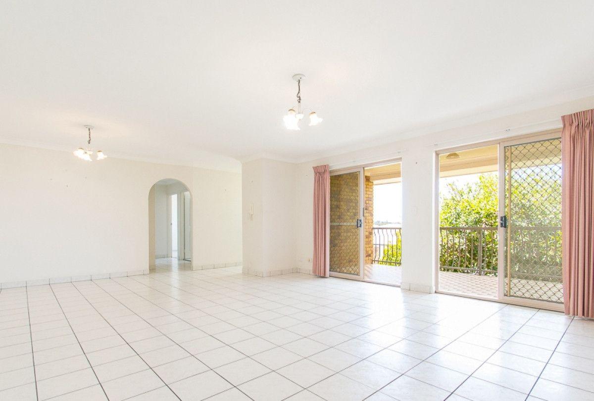 8/135 Miller Street, Chermside QLD 4032, Image 0