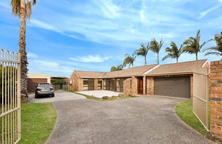 Picture of 23 Koombala Grove, Cordeaux Heights NSW 2526
