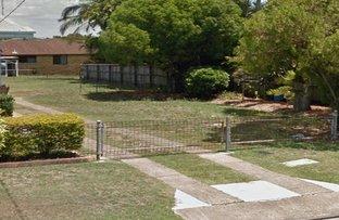 13 Mandin Street, Kippa-Ring QLD 4021