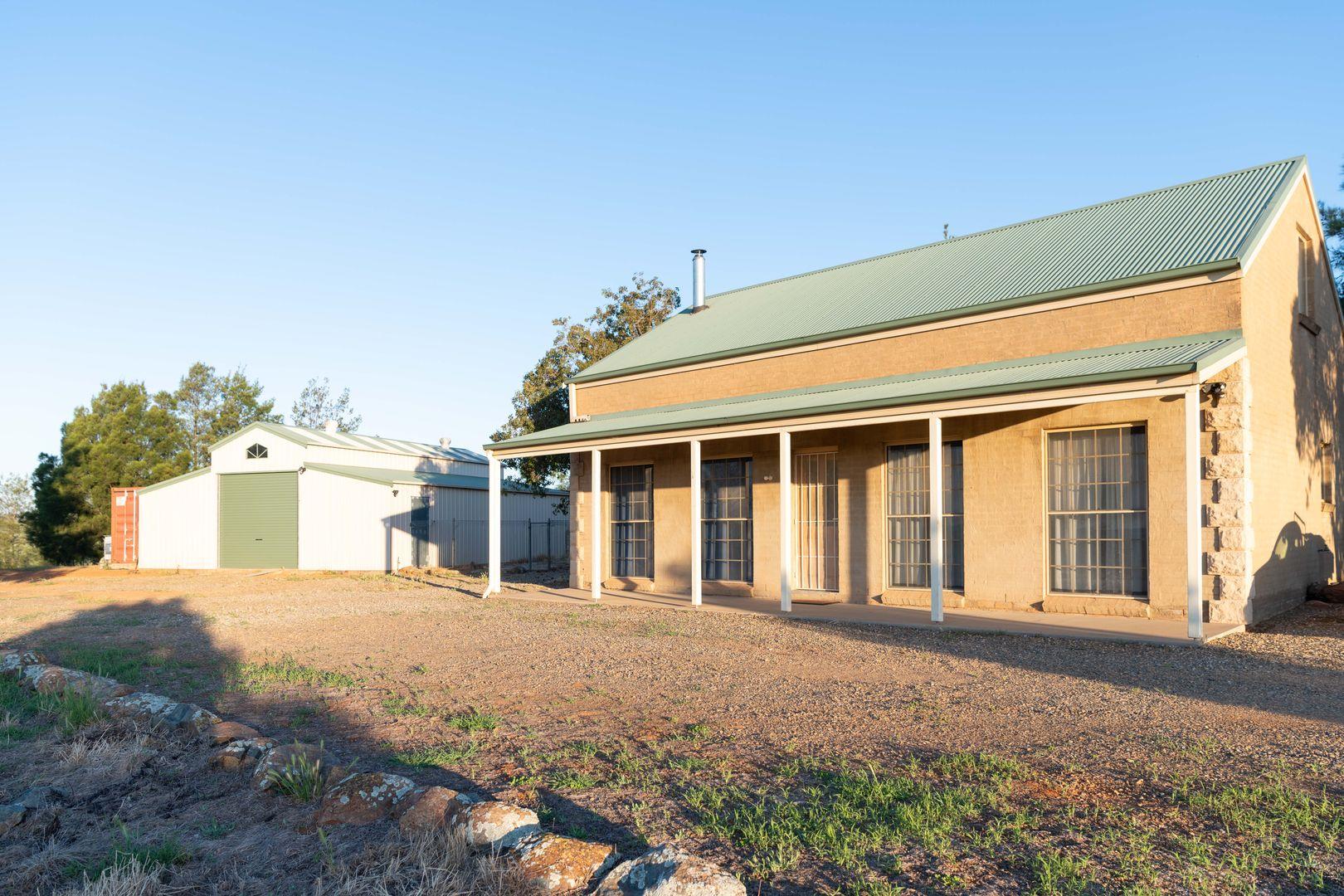 434 Brial Road, Boorowa NSW 2586, Image 0