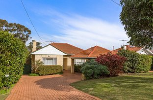 Picture of 13 Shann Street, Floreat WA 6014
