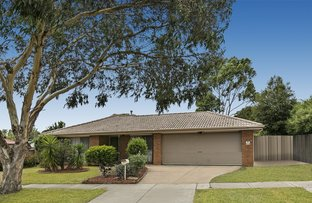 Picture of 11 Overall Drive, Skye VIC 3977