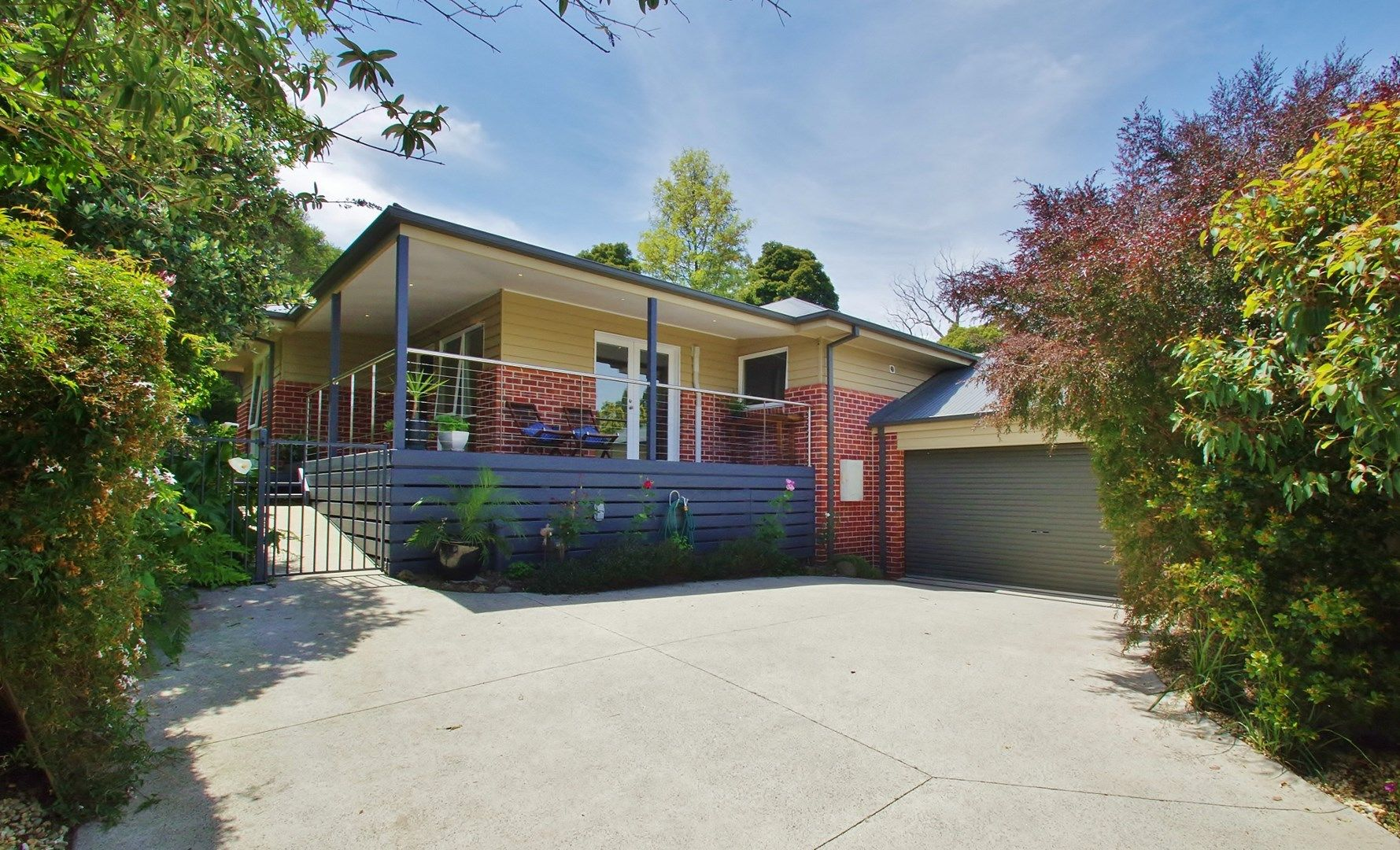 10A Harker Street, Healesville VIC 3777, Image 0