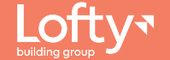 Logo for Lofty Building Group Pty Ltd