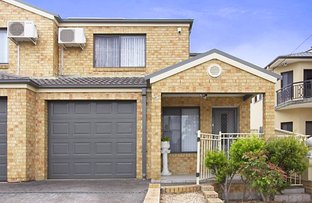 Picture of 45 Boronia Street, South Wentworthville NSW 2145
