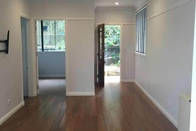 Picture of 42 Perkins Street, DENISTONE NSW 2114