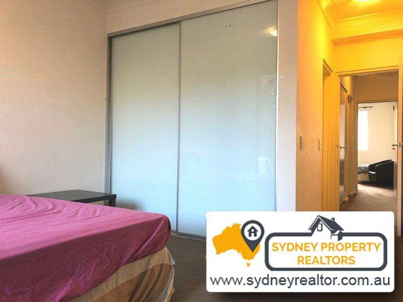 1-11 Lydbrook Street, Westmead NSW 2145, Image 0