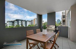 6/153 Lambert Street, Kangaroo Point QLD 4169