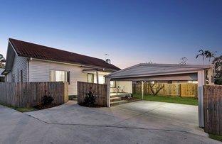 312a Preston Road, Wynnum West QLD 4178