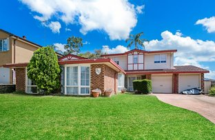 51 Knight Avenue, Kings Langley NSW 2147