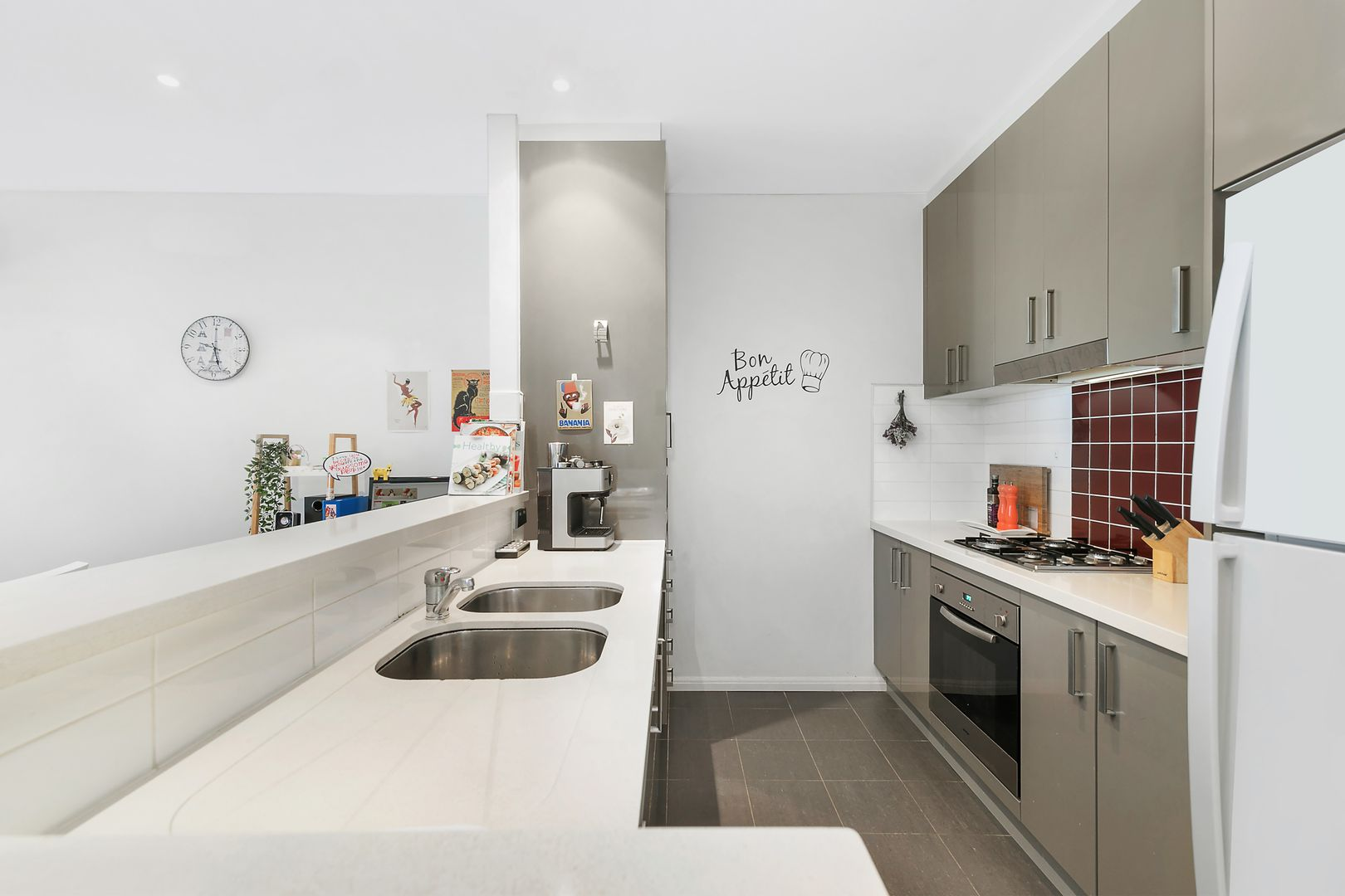 360/17-19 Memorial Avenue, St Ives NSW 2075, Image 2