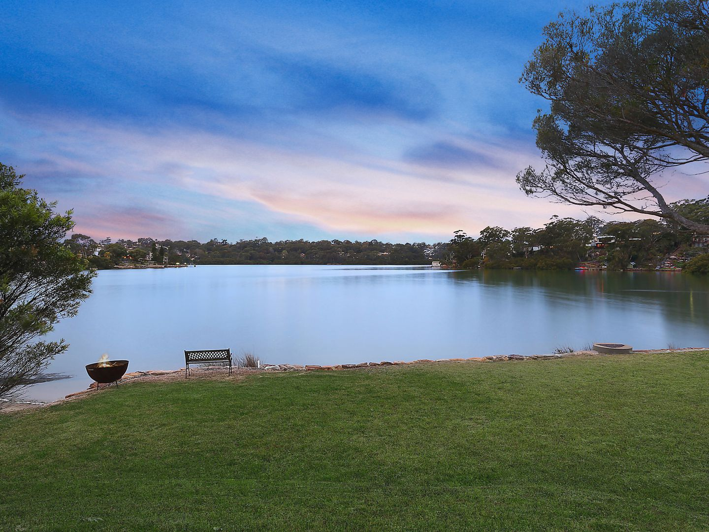 62 Como Road, Oyster Bay NSW 2225, Image 2