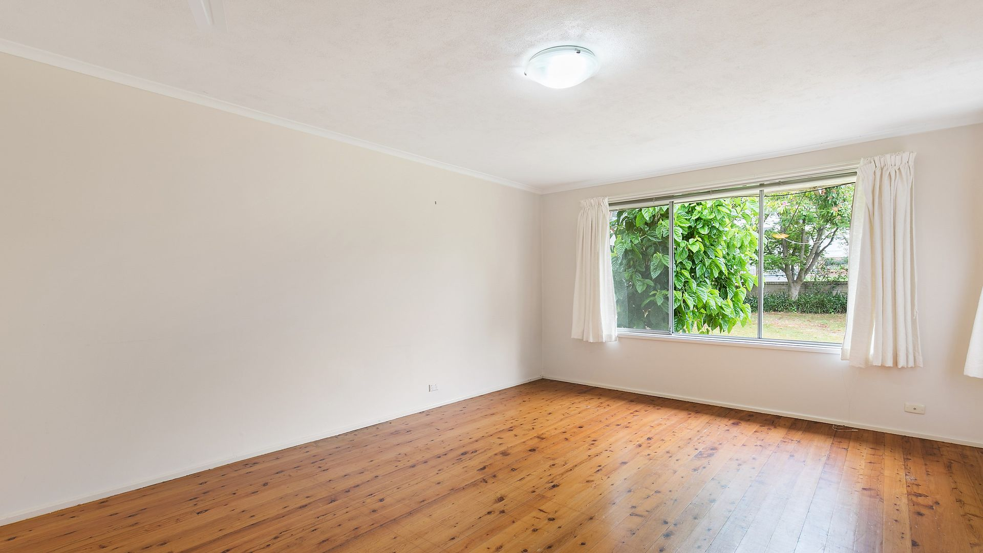 39 Station Street, Pymble NSW 2073, Image 1